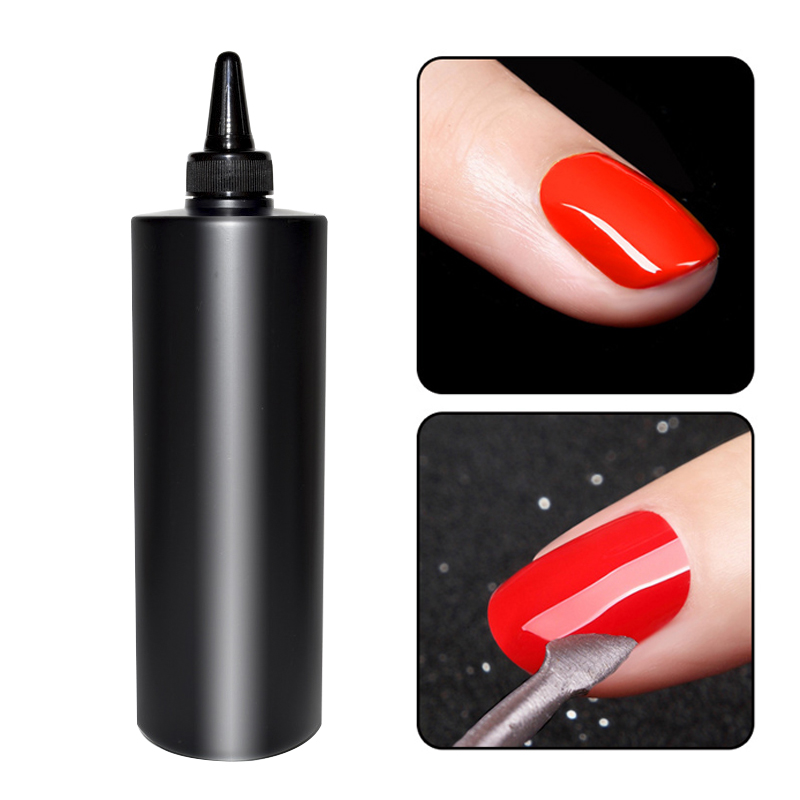 Wholesale Bulk gel nail polish