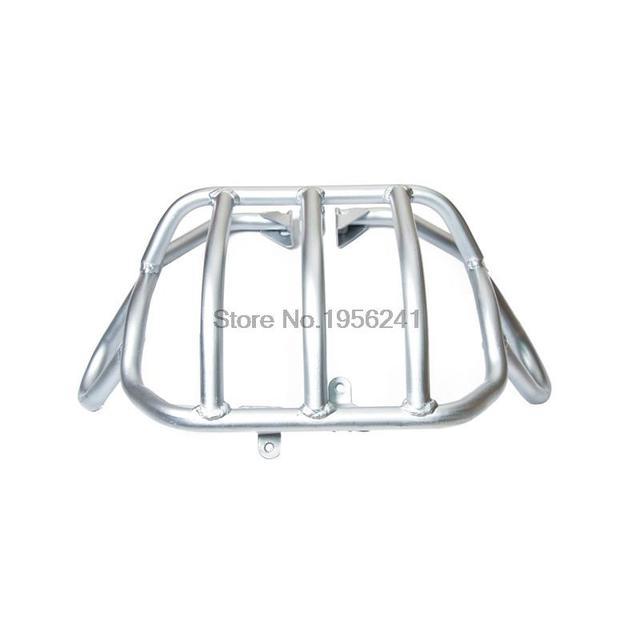 Motorbike Engine Protection Bar for BMW F 650 GS/Dakar 199
