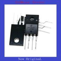 5 PCS 10 pçs/lote 5M0380R KA5M0380RYDTU KA5M0380R KA5M0380 TO22F-4L