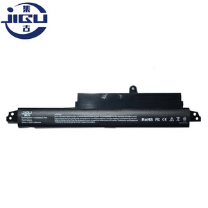 "Image 2 - JIGU מחשב נייד סוללה A31LMH2 A31N1302 סוללה עבור ASUS עבור VivoBook X200CA X200MA X200M X200LA F200CA 200CA 11.6 ""A31LMH2 A31LM9H"