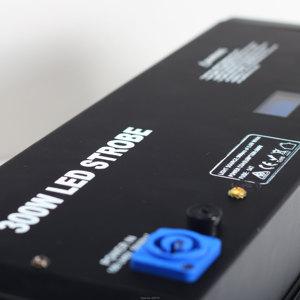 Image 4 - 968 LED lumière stroboscopique 1000W