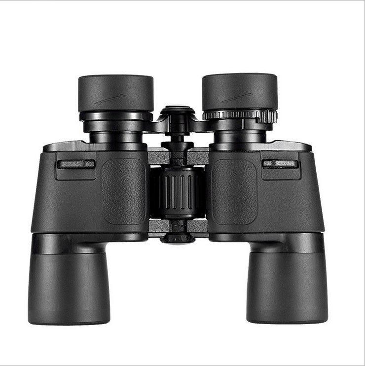 Free Shipping 2015 high quality 20x50 waterproof outdoor military font b binoculars b font hot sale
