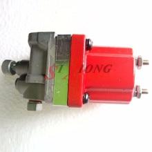 3035346 KTA19 NT855 KT50 M11 24V Fuel Shut off Solenoid