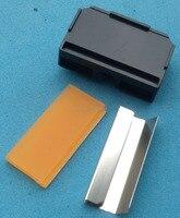 Original STRIPPER PAD ASSY ADF Fit For RISO RV RZ RP RN FR GR 019 11831