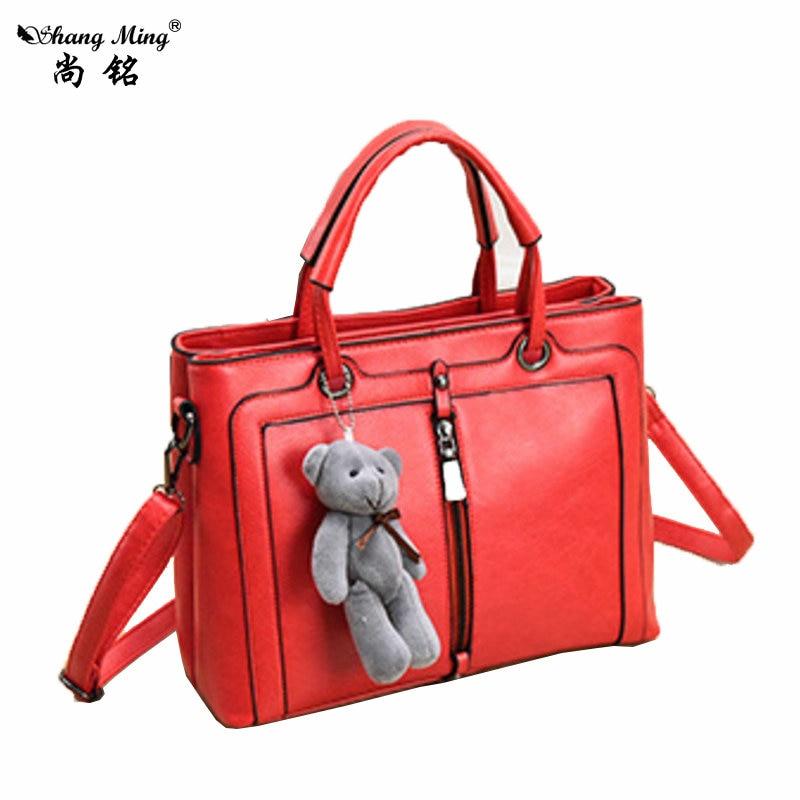 designer bags for sale usa