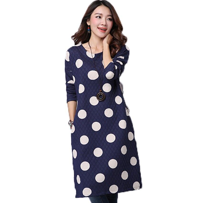 Итальянская женский стильный платье xl размер