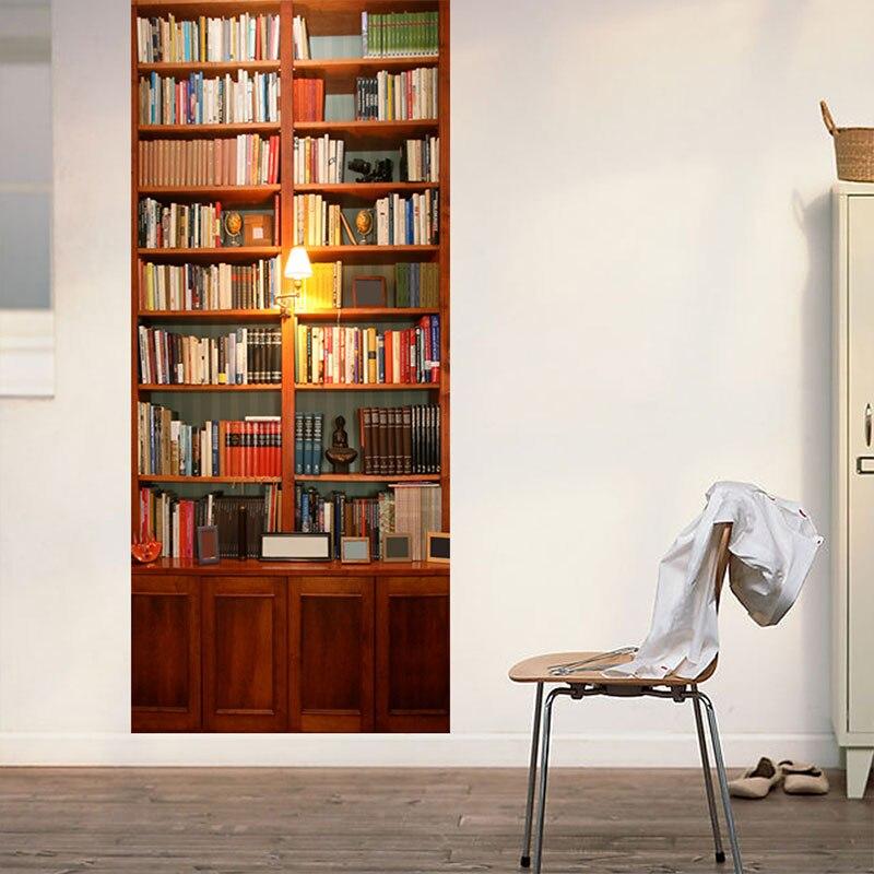 online get cheap basement doors -aliexpress | alibaba group