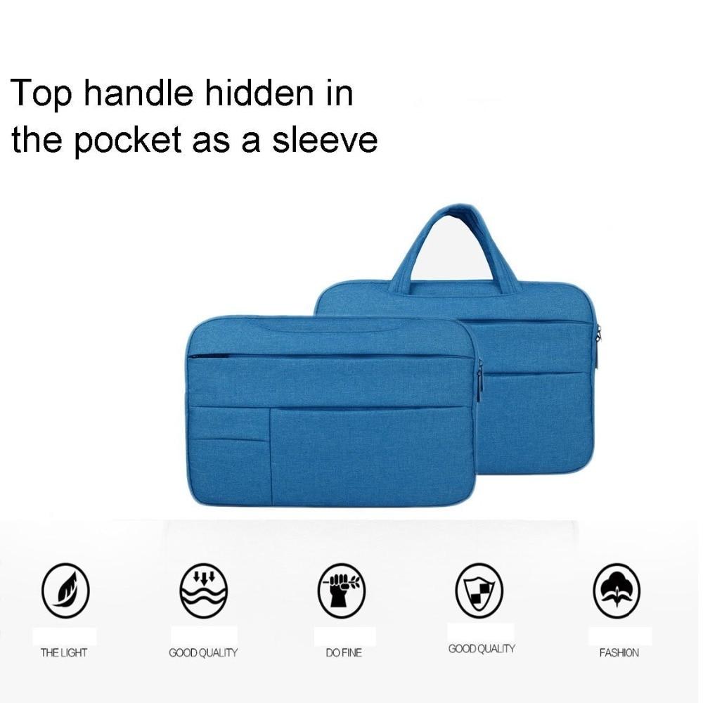 laptop bag 13.3