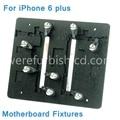 Latest Design for iPhone 6 plus 5.5 Motherboard Repair PCB Fixture Circuit Board Maintenance Platform