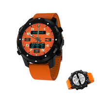 Bluetooth Smart часы MTK6580 16 ГБ/Встроенная память Smartwatch cal/SMS оповещения Носимых устройств Просмотрам PK KW88 S99C LES1 для samsung gear s3