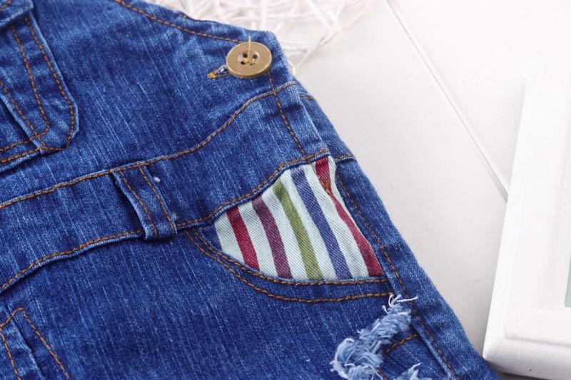 BibiCola-New-spring-autumn-casual-baby-boys-girls-cartoon-bib-pants-infant-cute-bear-dots-long (4)