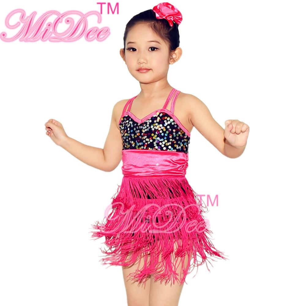 Online Get Cheap Sequin Dance Dresses -Aliexpress.com | Alibaba Group