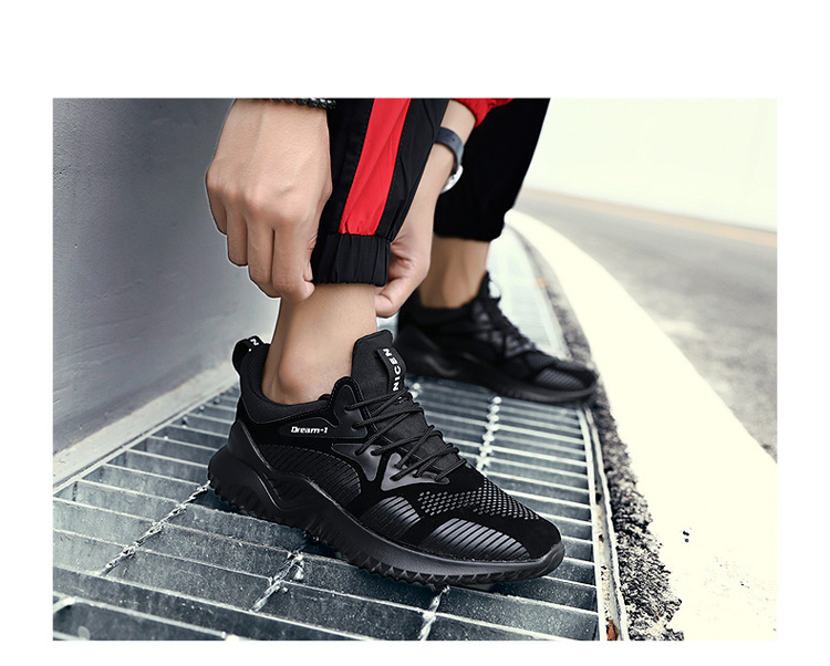 HTB1XPB0XIfrK1Rjy1Xdq6yemFXa7 ZYYZYM Men Winter Sneakers Autumn Men Casual Shoes Plush Keep Warm Walking Shoes Men Fashion Shoes For Men Zapatos Hombre