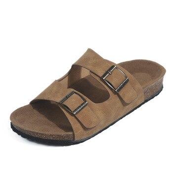 Cheap Summer Woman Sandals Flat