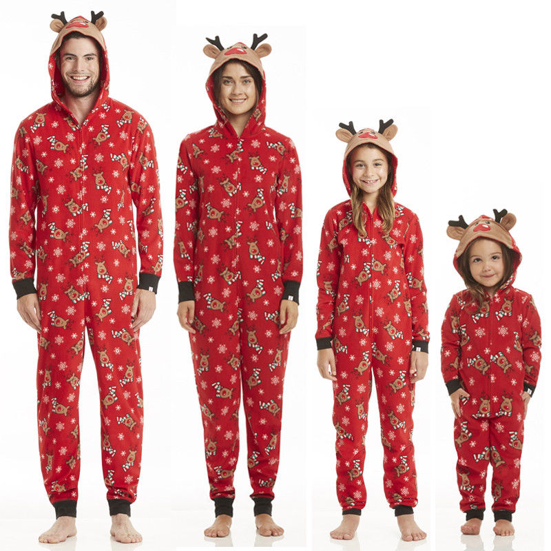 Free shipping christmas pajamas online store. Best christmas pajamas for sale. Cheap christmas pajamas with excellent quality and fast delivery. | downloadsolutionspa5tr.gq