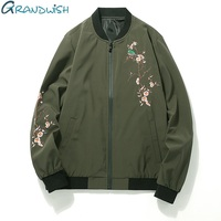 grandwish-floral-embroidery-jacket-bomber-men-new-flower-jacket-men-outwear-stand-collar-mens-jacket-slim-fit-autumnda327
