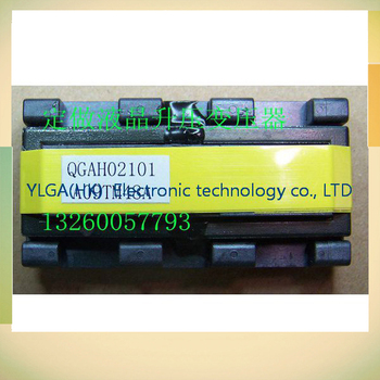 QGAH02101 Transformer 2243 LCD step-up transformer high voltage and free shipping.