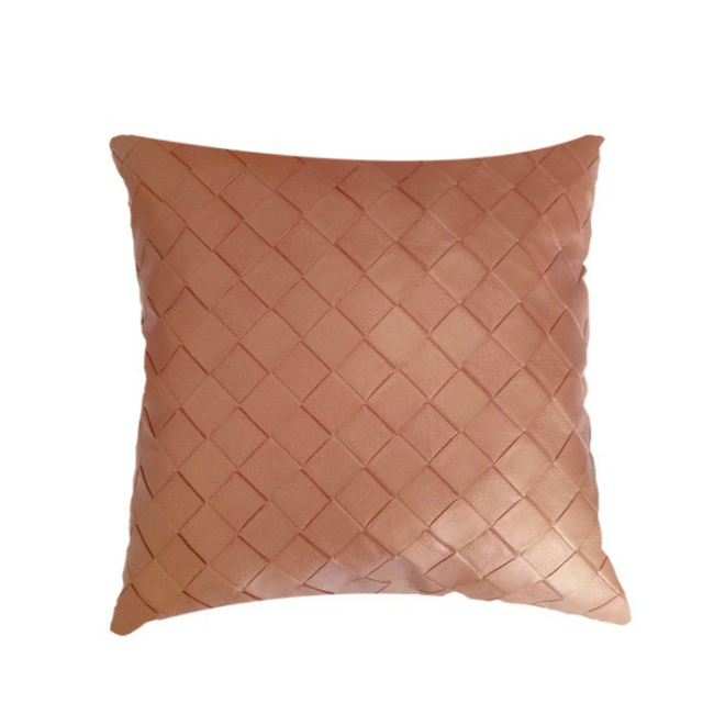 Spuare Decorative Pillows Travel Pillow Seat Cushion Removable Custom Washable Decorative Pillows