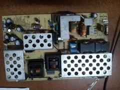 DPS-336AP Power Board power board dps 182bp