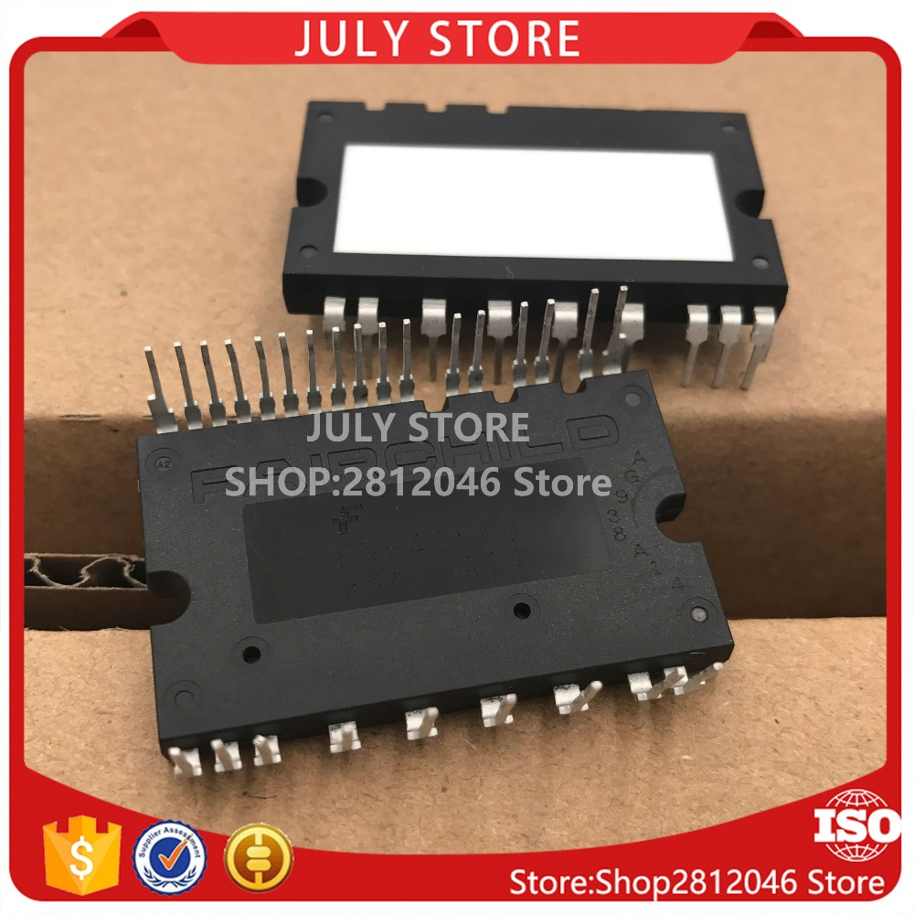 FREE SHIPPING FNB41560 5/PCS NEW MODULE free shipping igcm10f60ga 5 pcs new module