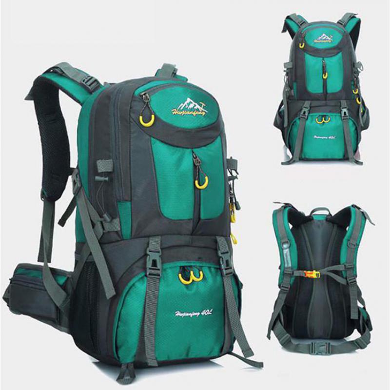 Мешок-рюкзак для туриста купить туристический рюкзак в омске