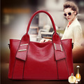 Women Bag Luxury Leather Handbags Fashion Women Famous Brands Designer Handbag High Quality Brand Female Shoulder Bags