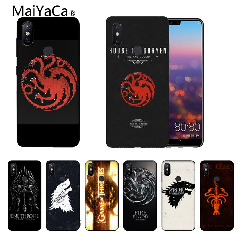 Soft Tpu Case Tardis Box Doctor Whos For Xiaomi Redmi 4a 4x 5 5a Plus 6 6a Pro S2 Shell Half-wrapped Case Cellphones & Telecommunications