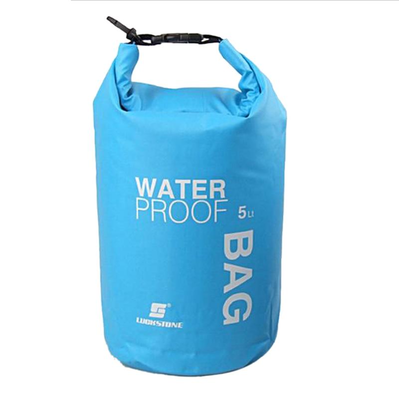 Сумки для воды из Китая