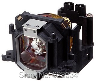 все цены на LMP-H130 Projector lamp with housing for SONY VPL-HS50 VPL-HS51 VPL-HS51A VPL-HS60