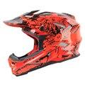 casco thh motocross capacete lightweight full face helmet dh mtb off road motorbike motorcycle helmets S~XXL
