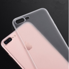 295a132efc6 Buy clear plastic iphone case and get free shipping on AliExpress.com