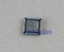 5PCS M92T36 สำหรับ Nintendo Nintend SWITCH NS คอนโซล IC Chip Original