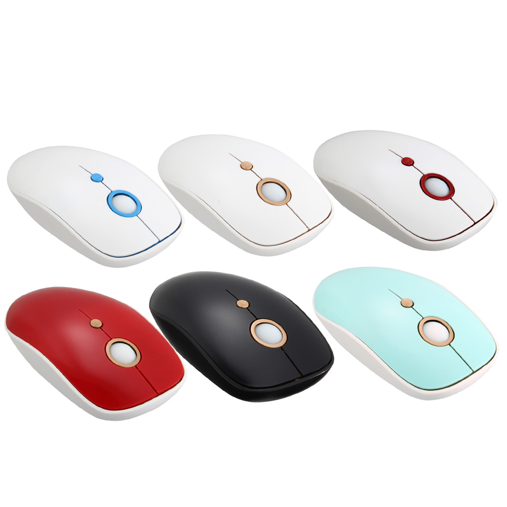 2.4G Wireless Mouse with USB Receiver Portable 3 Adjustable DPI Optical Mice for PC Laptop Computer XXM8 2 4g wireless mouse with usb receiver portable 3 adjustable dpi optical mice for pc laptop computer xxm8