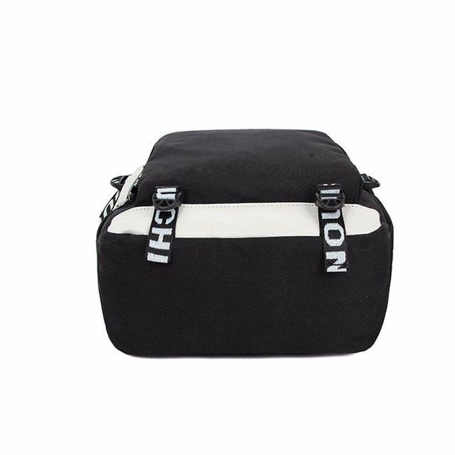 Dragon Ball Son Goku Laptop Backpack