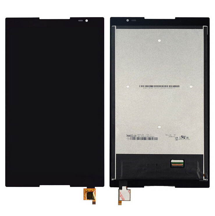 Free Shipping For Lenovo Tab S8-50F S8-50L S8-50LC S8-50 Lcd Display Touch Screen Digitizer Glass assembly + Tools new 8 inch for lenovo tab s8 50 s8 50f s8 50l s8 50lc lcd display touch screen digitizer glass lens assembly free shipping