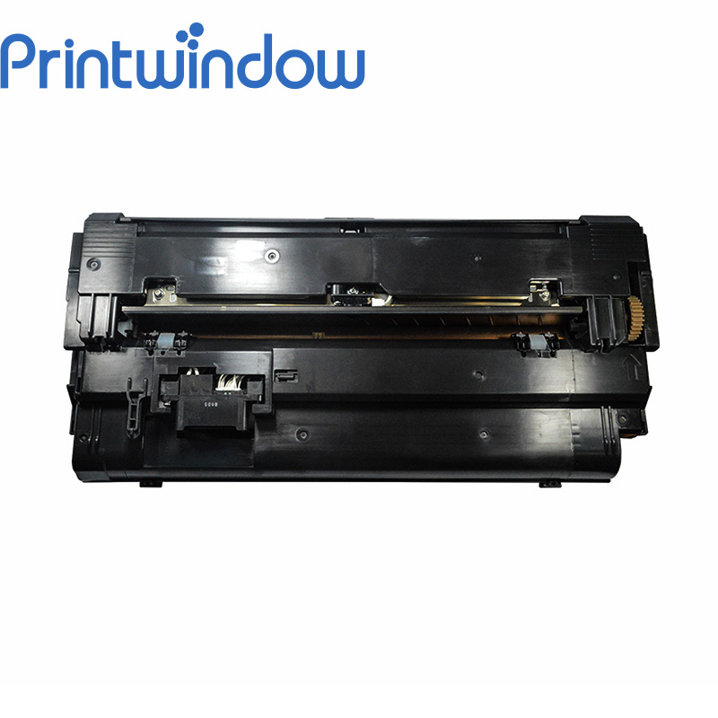 Printwindow New Original Fuser Unit for Sharp MX M3608N MX3608 MX3658N Fuser Assy new and original for niko d600 d610 rear cover unit 1f999 405