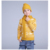 Ropa para niños 2016 otoño/invierno/suéter/suéter de cachemira 3-16 años de edad los niños y niñas, otoño e invierno suéter caliente de la venta caliente