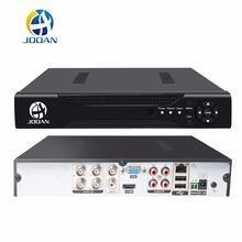 4CH AHD DVR Video Recorder For CCTV Kit Security Camera P2P H.264 1080P IP Camera Video Surveillance DVR NVR HDMI VGA CVBS Onvif
