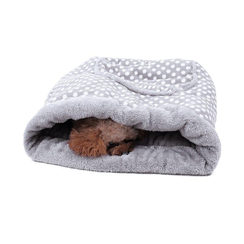 Cute Style Pet Sleeping Bag 32 » Pets Impress