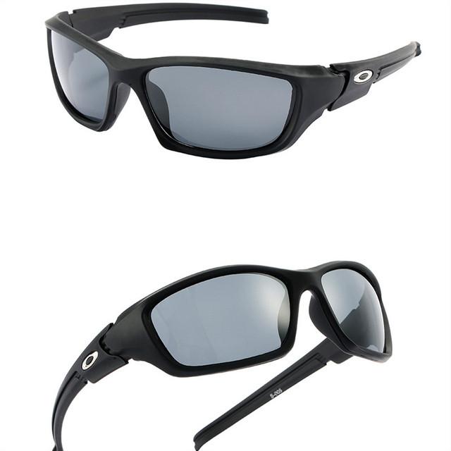 ASUOP2018 new fashion square men's polarized sunglasses retro cat eyes UV400 ladies glasses luxury brand driving popular goggles