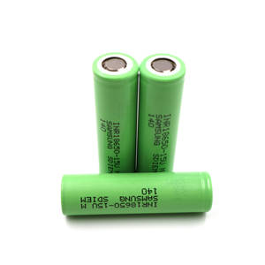 Li-ion 1500mAh 8pcs,battery,rechargeable battery,power tool battery,discharge rate 20C,18650,high magnification battery