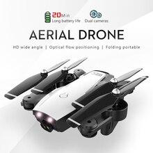 Quadcopter Drones Rc ángulo