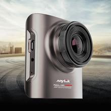 100% Original Anytek A3 Car DVRs Novatek 96655 Car Camera With Sony IMX322 CMOS Super Night Vision Dash Cam Car DVR Black Box