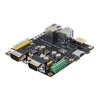NVIDIA Jetson TX1 TX2 캐리어 보드 무인 로봇 무료 배송