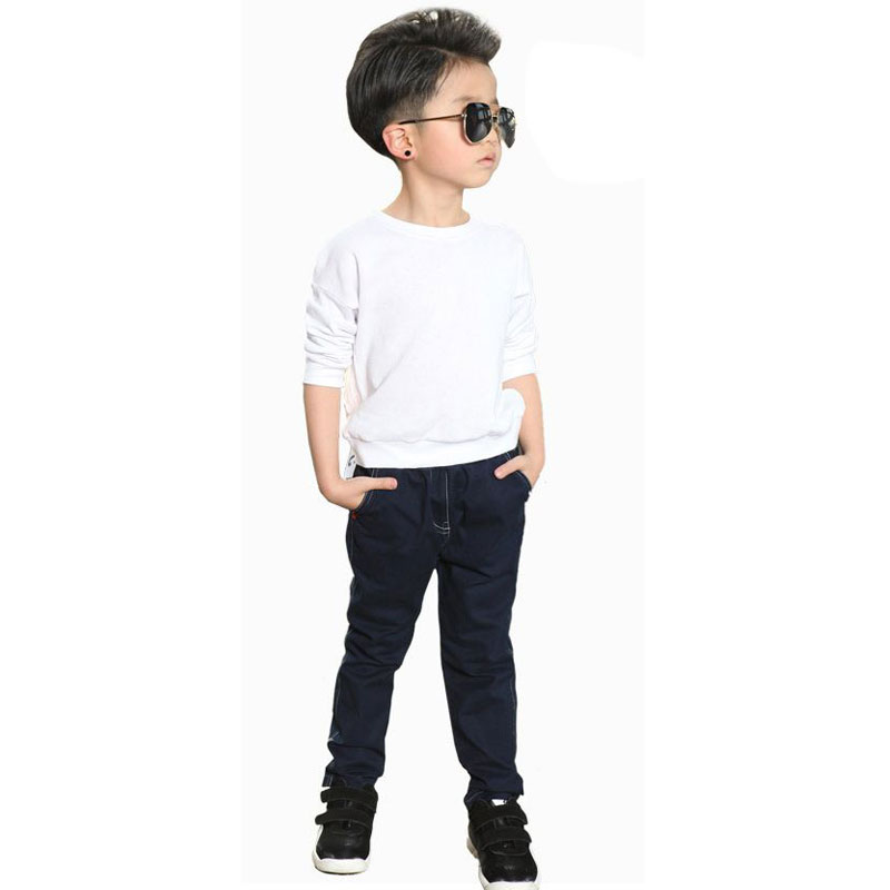 Online Buy Wholesale khaki pants kids from China khaki pants kids Wholesalers | Aliexpress.com