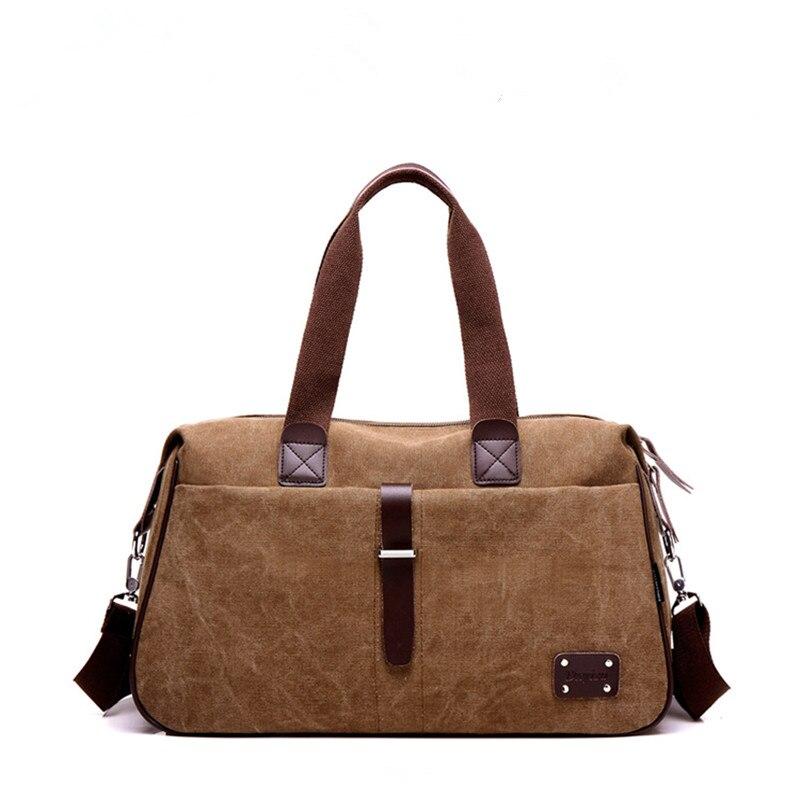 f471acdd490f Короткая поездка выходные сумка ночь дорожные сумки большой ёмкость вести чемодан  сумка деловая сумка большой открытие