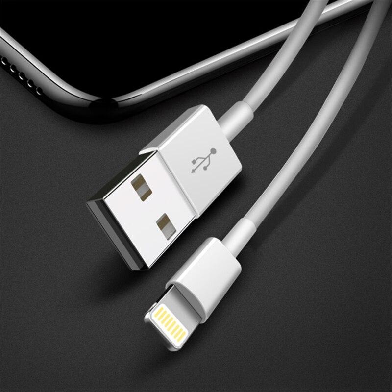 2-m-Originele-USB-Data-Opladen-Kabel-Voor-iPhone-5-5-S-6-6-S-7 (4)