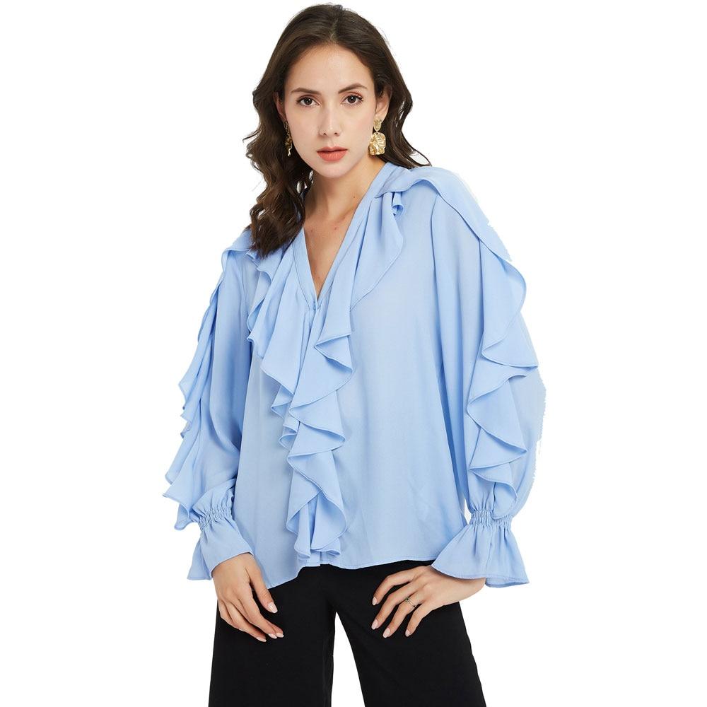 Neue Stil Einfarbig Dünne Shorts Frauen Mode Hohe Taille Shorts Frauen Vintage Nette Shorts Weibliche Damen Dg03 Gepäck & Taschen