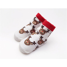 New Arrival Fashion High Quality Gift Sock