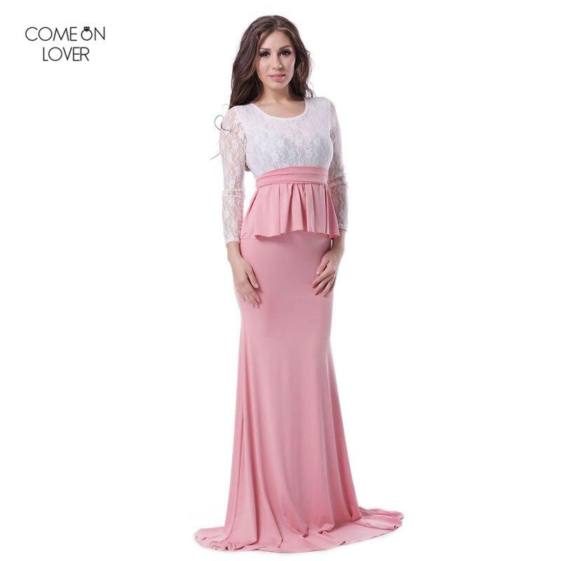 Tienda Online Comeonlover Italia de Moda Sexy Vestidos de la ...